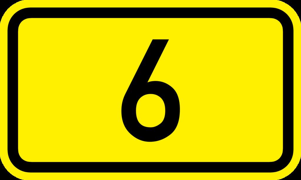 6-yellow-1024x614