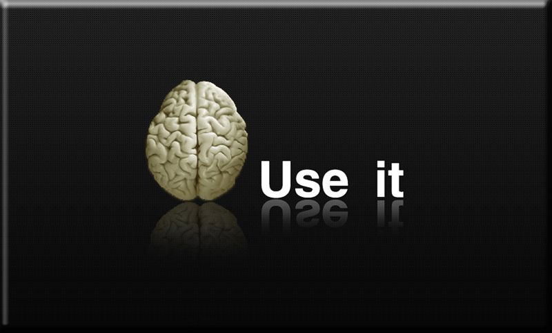 brain_use_it