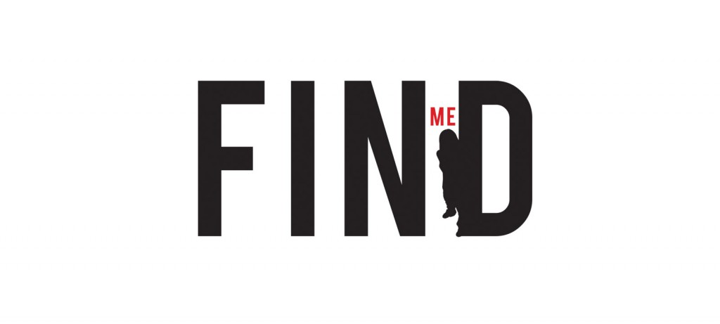 find-1024x461