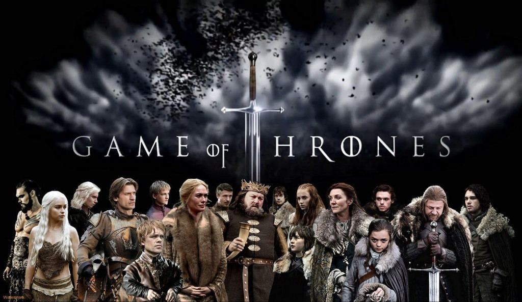 hbo-bringing-back-game-of-thrones-for-a-third-chapter-1024x593