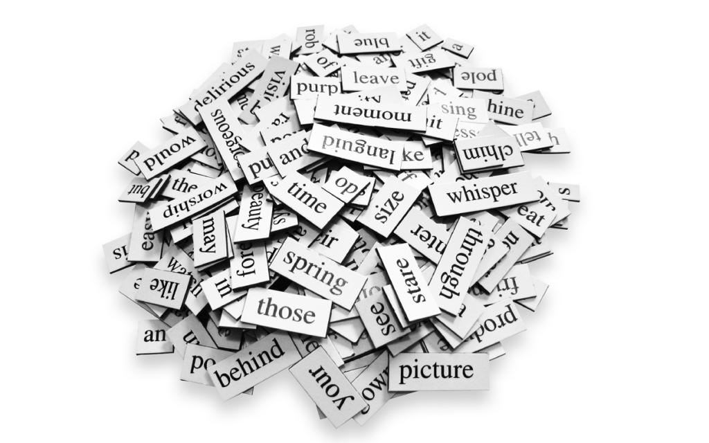 worlds-longest-words-ftr-1024x640