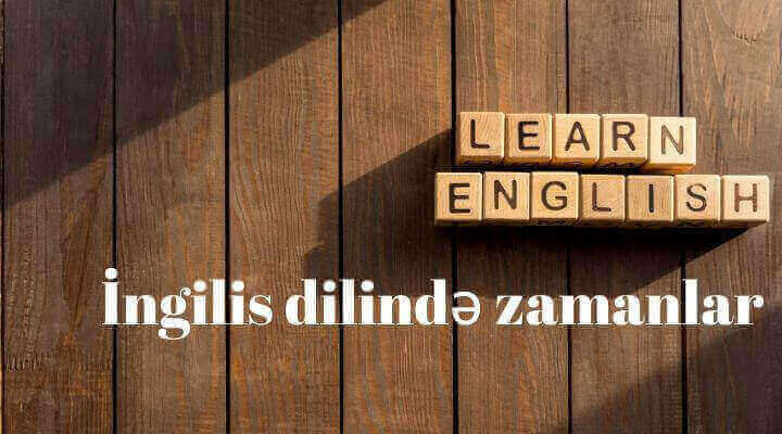 ingilis-dili-zamanlar